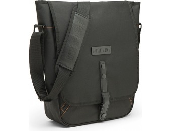 75% off Battlefield 1 Satchel