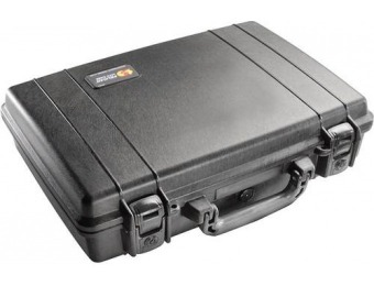 47% off PELICAN Protector Case 1470 Laptop Case