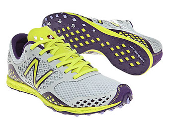 $50 off New Balance W900XC Women's Spike Running Shoe