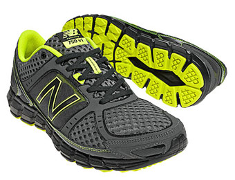 $40 off New Balance 750 Men's Running Shoes