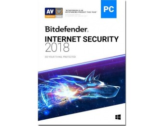 Bitdefender total security 2018 discount coupon