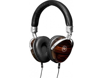 $230 off Floyd Rose Headphone Mahogany