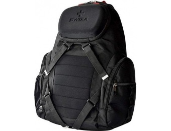 $80 off Swiza MAVERICK Backpack