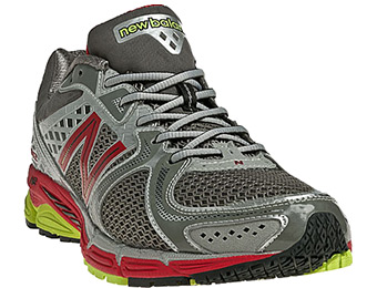 66% off New Balance 1260 Men's Running Shoes M1260GR2