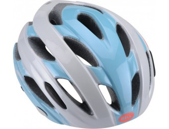 83% off Bell Soul Women's Bicycle Helmet