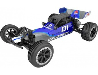 $110 off Redcat Racing Cyclone XB10 RC Buggy