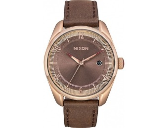 45% off Star Wars Nixon The Bullet Watch - Princess Leia
