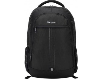 67% off Targus City Laptop Backpack
