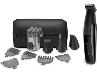 53% off Remington PG6171 The Crafter: Beard Boss Style Kit