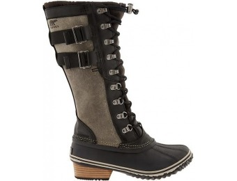 $96 off Athleta Womens Conquest Carly II Boot By Sorel