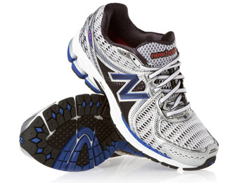 $55 off New Balance M860SB2 Men's Running Shoe