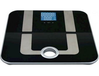 35% off American Weigh Scales Mercury PRO Smart Scale