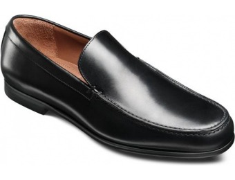 64% off Factory 2nd Rialto Italian Loafers