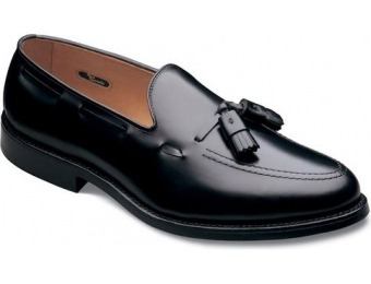 62% off Factory 2nd Grayson Dress Loafer