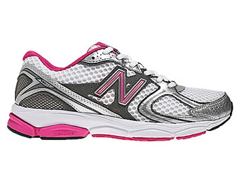 $35 off New Balance 580 Women's Running Shoes W580WP2