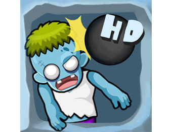 Free Rolling Fall HD Apple App Download