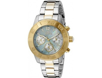 $539 off Invicta Women's 21613 Angel Stainless Steel Watch