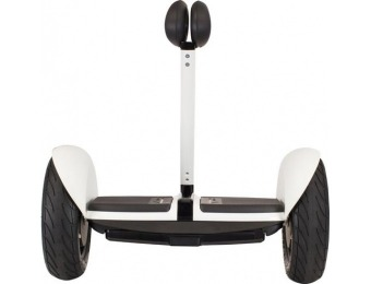 $201 off Segway MiniLITE Self-Balancing Scooter