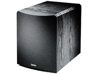 $199 off Definitive Technology ProSub 60 Powered Subwoofer
