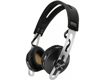 $150 off Sennheiser HD1 Wireless Noise Cancellation Headphones