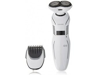 56% off Philips Norelco Star Wars Storm Trooper Wet & Dry Shaver