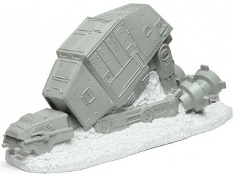 50% off Star Wars Lawn Ornament