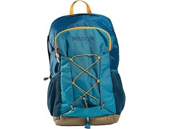 55% off Marmot Eldorado Pack