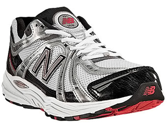 $75 off New Balance 840 Men's Running Shoes MR840WR