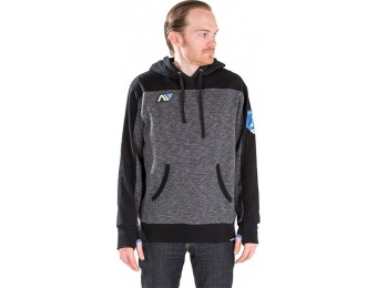 70% off Mass Effect: Andromeda Logo Hoodie