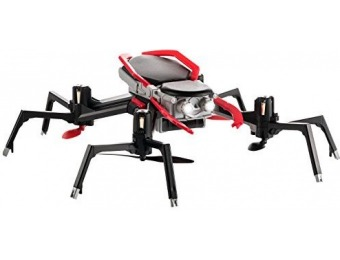72% off The Official Spider-Man Homecoming Movie Edition Spider-Drone