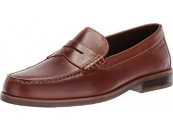 56% off Rockport Men's Curtys Penny Loafers