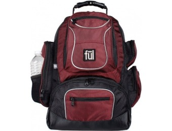 80% off Ful Beale Street Backpack