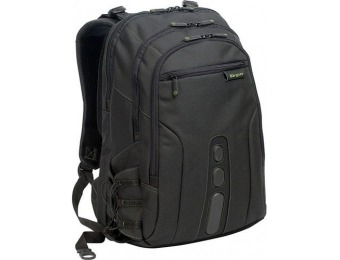 40% off Targus Spruce EcoSmart Backpack