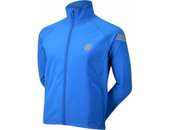 67% off Nashbar Derby Softshell Jacket