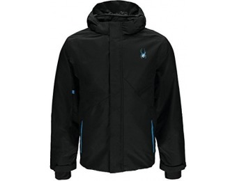 $125 off Spyder Transport Ski Jacket