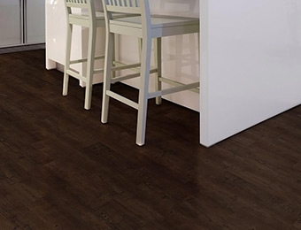 35 Off Trafficmaster Allure Cyprus Vinyl Tile Flooring