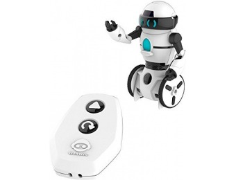46% off WowWee Mip RC Mini Edition Remote Control Robot
