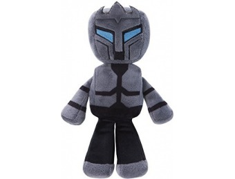 92% off Tube Heroes Popular MMOs Plush