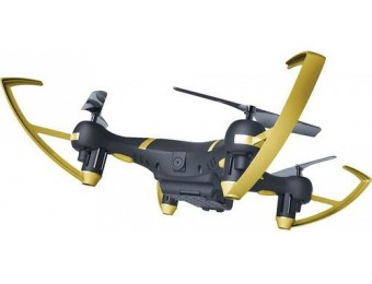 69% off Protocol VideoDrone AP Drone with Remote Controller