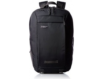 $80 off Timbuk2 Command Backpack