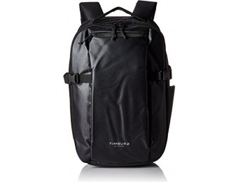 $76 off Timbuk2 Blink Pack