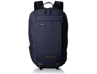 $79 off Timbuk2 Command Backpack