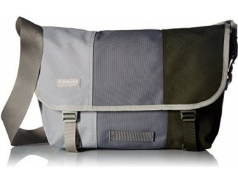 47% off Timbuk2 Classic Tres colores Messenger Bag