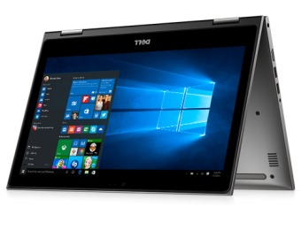 $130 off Inspiron 13 5000 2-in-1