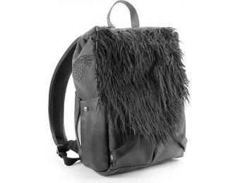 83% off Jon Snow's Backpack