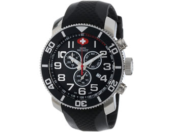 $652 off Swiss Precimax SP13044 Verto Pro Sport Men's Watch