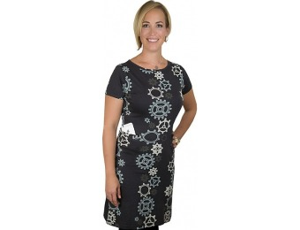 80% off Gears Ladies' Dress