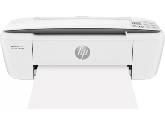 29% off HP DeskJet 3755 Wireless All-In-One Instant Ink Ready Printer