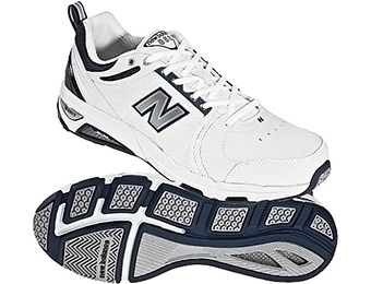 $60 off New Balance 856 Men's Cross-Training Shoes MX856WN