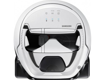 $262 off Samsung POWERbot Star Wars Edition Stormtrooper